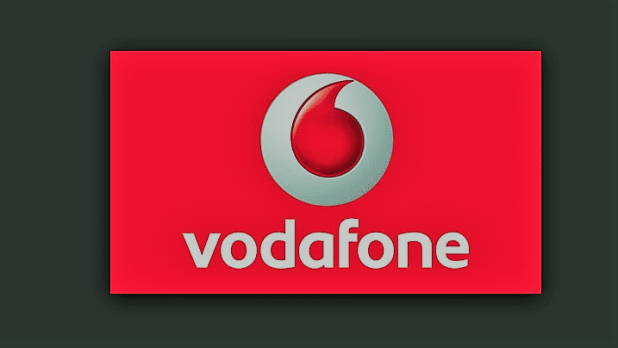 رقم خدمة عملاء فودافون مصر المجاني