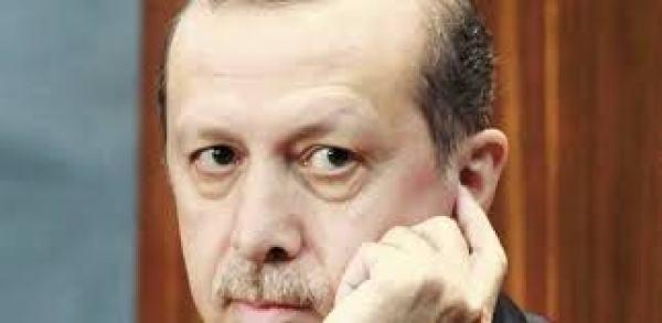 سعر الليرة التركية اليوم مقابل الدولار الاثنين 3 ديسمبر 2018 .. الاقتصاد التركي ينزلق نحو الهاوية
