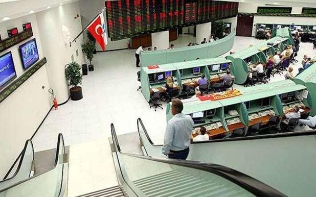 توقعات البورصة التركية