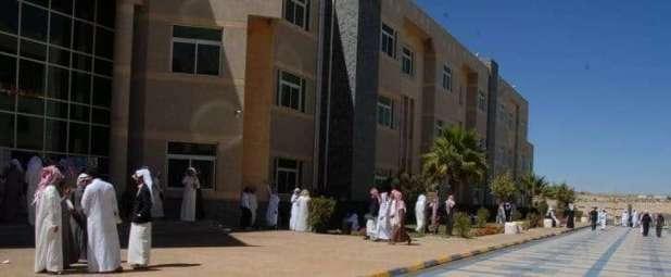 جامعة الملك خالد أكاديميا نتائج القبول والتسجيل وتأجيل الفصل الدراسي وقبول الطلاب الفوري