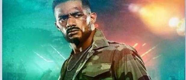 أفلام عيد الأضحى المبارك.. 7 أفلام يتنافسون على المركز الأول من بينهم فيلم الديزل لمحمد رمضان
