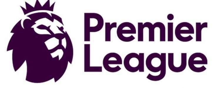 تشيلسي يتصدر ترتيب الدوري الانجليزي بعد الجولة الخامسة