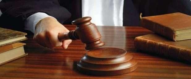 محكمة القضاء الإداري تصدر قرارا جديدا بشأن أولاد الزواج العرفي في مصر