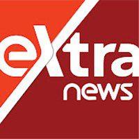 تردد قنوات سي بي سي نجوم مصرية