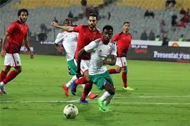 القنوات الناقلة مباراة الأهلي وفيتا و اليوم السبت 12-1-2019 موعد إذاعة بدوري أبطال أفريقيا| مع توقع النتيجة