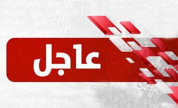 عاجل: انفجار قنبلة بشارع الأزهر في القاهرة.. واستشهاد أمين شرطة وإصابة ضابطين