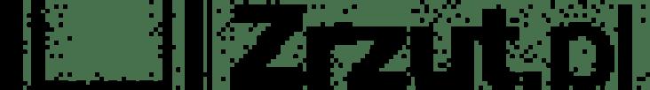 1_bracia-logo