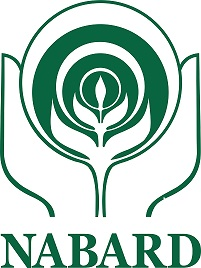 79 post of Managing Director on National Agriculture and Rural Development Bank