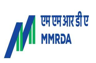 MMRDA Recruitment 2020 - MMRDA Bharti 2020 - 16726 Posts