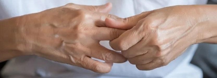 Reumatoide: 9 remedios naturales para combatir el dolor