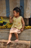 Monde-asie-Laos
