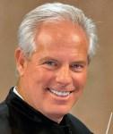Photo of Dr. Gary Schallert