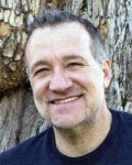 Photo of Brian Giddens