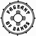POB Logo