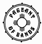 NM POB Small Logo