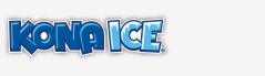 kona_ice