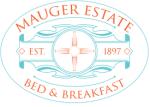 Mauger B&B Logo