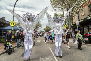 20161610-mornington-main-st-festival-0989