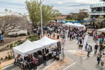 20161610-mornington-main-st-festival-1056