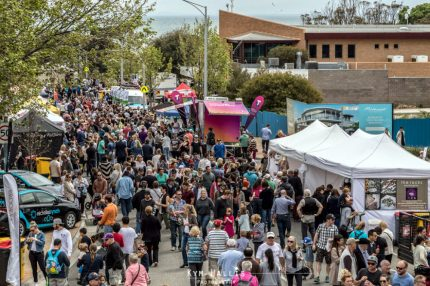 20161610-mornington-main-st-festival-1067