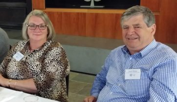 marg-geoff-from-mornington-railway-preservation-society