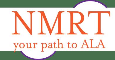 ALA NMRT logo