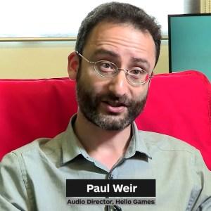 Paul_Weir