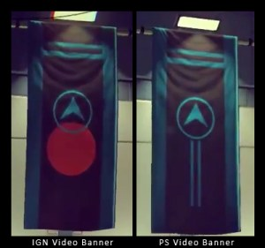 IGN-PS-Banners