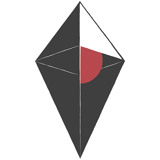 The Original Fan Site for the game No Man's Sky    Click the MESSAGE