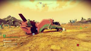 nms-2016-08-16-05-33-25-16