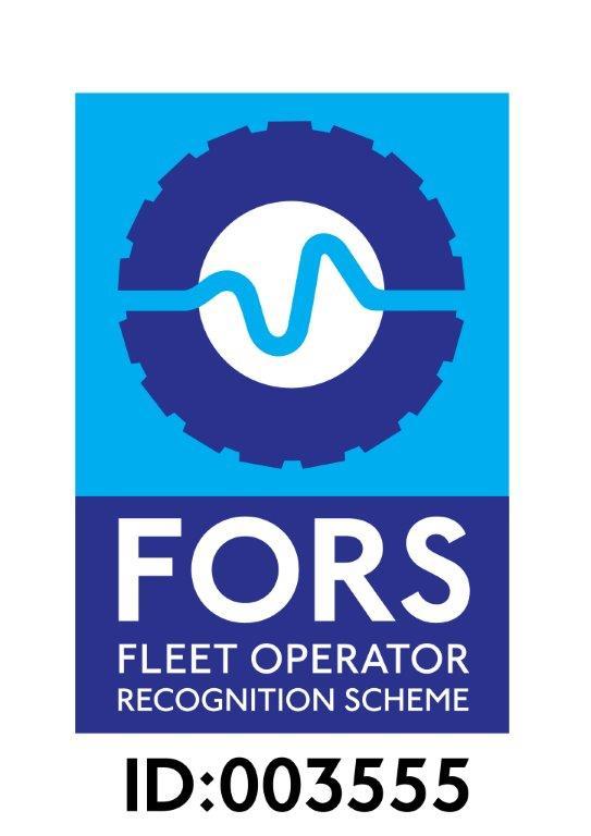 003555 FORS bronze logo