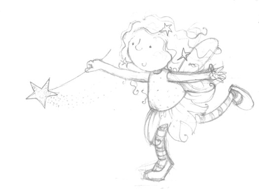 fairy wishes 2