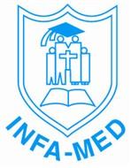 INFA-MED