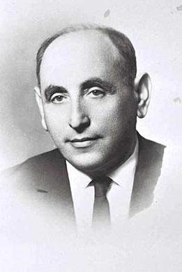 2010 – John Babcock, Last known Canadian veteran of World War I (b. 1900)