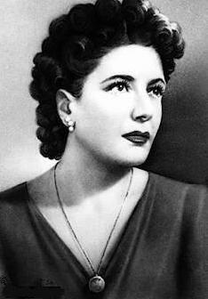 Image result for Clara Petacci