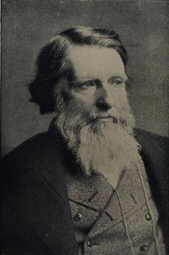 Image result for john ruskin