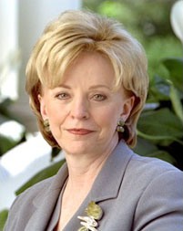 Sisters of Evil: pedophilia, extortion of VIPs, snuff-films, assassinations… Lynne-cheney