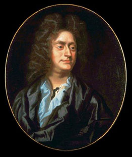 https://i1.wp.com/www.nndb.com/people/352/000093073/henry-purcell-1-sized.jpg
