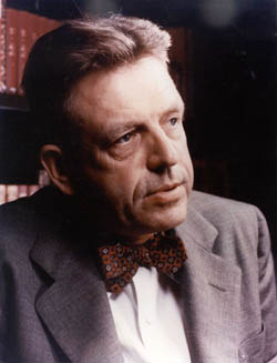 Image result for alfred kinsey