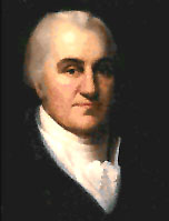 Joel Barlow (1754-1812)