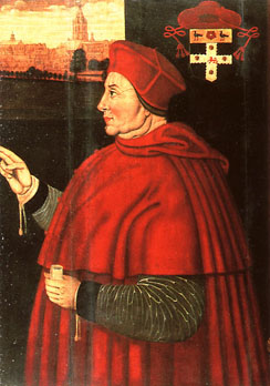 https://i1.wp.com/www.nndb.com/people/585/000094303/thomas-wolsey-1-sized.jpg