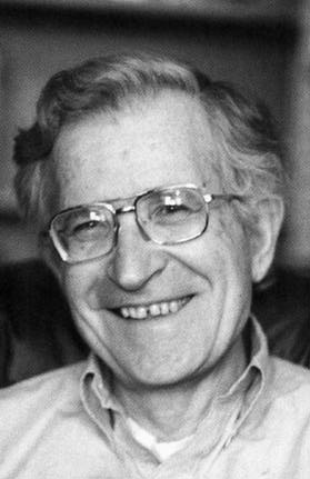 """//www.nndb.com/people/590/000022524/chomsky-close.jpg"""" cannot be displayed, because it contains errors."""