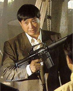 https://i1.wp.com/www.nndb.com/people/672/000086414/sammo-hung-1.jpg