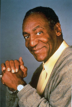 https://i1.wp.com/www.nndb.com/people/674/000022608/cosby-medium.jpg