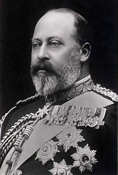 https://i1.wp.com/www.nndb.com/people/906/000068702/edward-vii-sm.jpg
