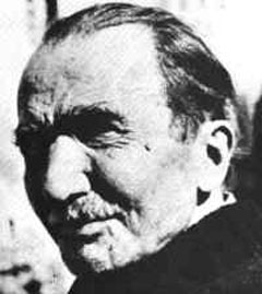 https://i1.wp.com/www.nndb.com/people/980/000107659/nikos-kazantzakis-1.jpg
