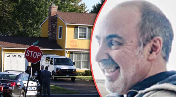 las vegas shooting witness john beilman killed himself and his daughter