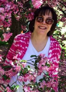 Theh Nrothern NJ Community Foundation's Andrea Tilbian Halejian Memorial Fund