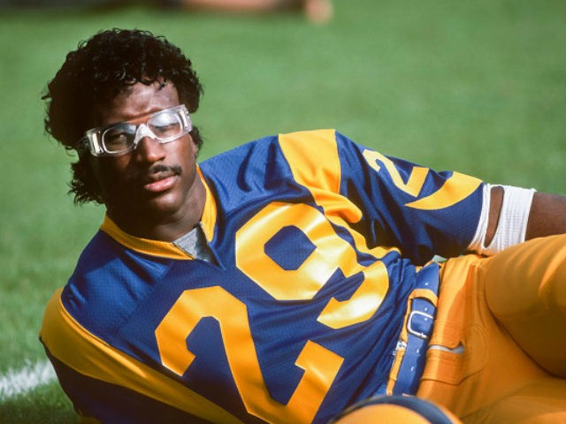 Cheap Eric Dickerson Jersey