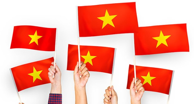 Hire-an-employee-in-Vietnam---Employer-of-Record-Vietnam-PEO---7